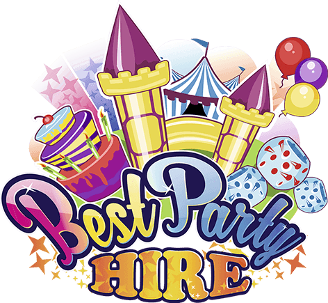 Best Party Hire